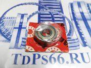 Подшипник    607 2Z FAG   -TDPS66.RU