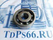 Подшипник       6200   4GPZ-TDPS66.RU