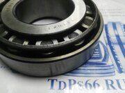 Подшипник   7310K1  9GPZ -TDPS66.RU