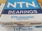 Подшипник  6316 ZZ NTNC3 -TDPS66.RU