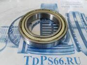 Подшипник 100 серии 6013 ZZ  APP -TDPS66.RU