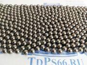 Шары для подшипников D9,525 - TDPS66.RU