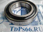 Подшипник    80109 VBF-TDPS66.RU