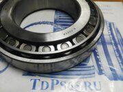 Подшипник   6-7221A APP -TDPS66.RU