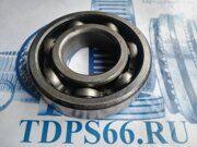 Подшипник   309 4GPZ -TDPS66.RU