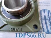 Корпусной   подшипник UCF215 APP- TDPS66.RU