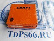 Подшипник  1202 CRAFT -TDPS66.RU