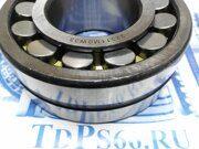 Подшипник  22311MBW33 APP - TDPS66.RU