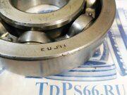Подшипник      6414 11GPZ -TDPS66.RU