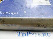 Подшипник  32220   FERSA   -TDPS66.RU