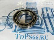 Подшипник 100 серии 50110 18GPZ -TDPS66.RU