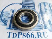 Подшипник     16004 2RS CRAFT-TDPS66.RU