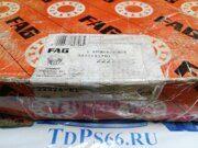 Подшипник       22224E1K FAG- TDPS66.RU