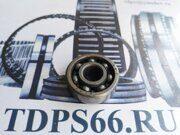 Подшипник   37 4GPZ -TDPS66.RU