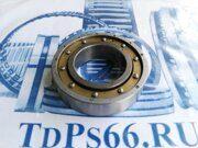 Подшипник  1000904БТ2 4GPZ -TDPS66.RU