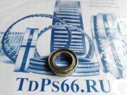 Подшипник  1000801Л 4GPZ-TDPS66.RU