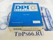 Подшипник 6403 2RS DPI - TDPS66.RU