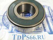 Подшипник     180610C9 UBP -TDPS66.RU