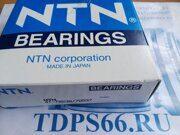 Подшипник  4T-78238-78537 NTN -TDPS66.RU