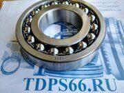 Подшипник  1313 APP -TDPS66.RU