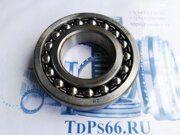 Подшипник  1208 APP-TDPS66.RU