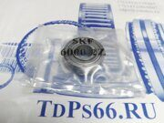 Подшипник  SKF   6000-2Z - TDPS66.RU
