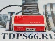 Наконечник тяги POS6 FBJ - TDPS66.RU