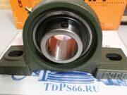 Подшипниковый узел UCP309 CRAFT -TDPS66.RU