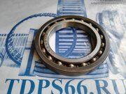 Подшипник      6-7000112  2GPZ -TDPS66.RU