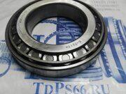 Подшипник   6-7217A APP -TDPS66.RU