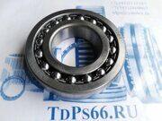 Подшипник  1207 APP -TDPS66.RU