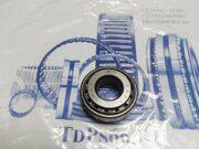 Подшипник  7202 1GPZ -TDPS66.RU