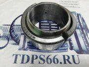 Подшипник     шарнирный ШСЛ60  АПЗ- TDPS66.RU