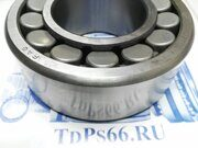 Подшипник     22310С FAG- TDPS66.RU