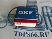 Подшипник шариковый   6001-2RS1C3 SKF - TDPS66.RU