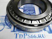 Подшипник        7220A APP  -TDPS66.RU