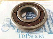 Подшипник    75-313Ш2 1GPZ-TDPS66.RU
