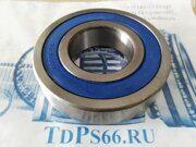 Подшипник    6312 2RS GPZ -TDPS66.RU