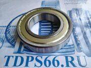 Подшипник     6211 ZZ APP -TDPS66.RU