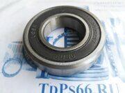 Подшипник     180207AC17 8GPZ -TDPS66.RU