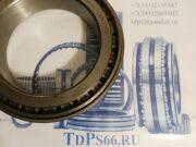 Подшипник роликовый 2007124M(32024)9GPZ - TDPS66.RU