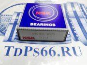 Подшипник   6901 DD   NSK -TDPS66.RU