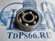 Подшипник     301 4GPZ   -TDPS66.RU