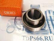 Подшипник     SB205 CRAFT- TDPS66.RU