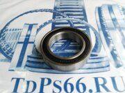 Подшипник  6804 2RS  GPZ-TDPS66.RU