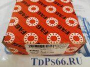 Подшипник     62306-2RSR FAG -TDPS66.RU