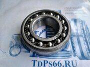 Подшипник  1507 8GPZ -TDPS66.RU