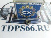 Подшипник  1000084  4x9x4 CX -TDPS66.RU
