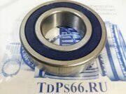 Подшипник     62208-2RS GPZ -TDPS66.RU
