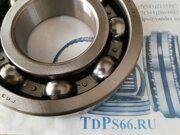 Подшипник  6-320 GPZ -TDPS66.RU